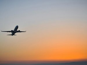 Hidrojenle çalışan uçak projesi geliştiriliyor