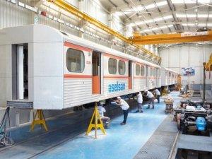Aselsan ile Metro İstanbul arasında anlaşma imzalandı