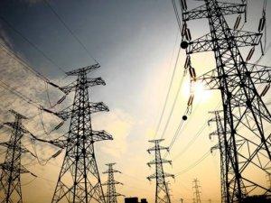 Elektrik dağıtımına 6 milyar liralık yatırım yapıldı