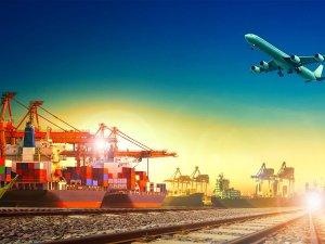 Yalova Lojistik İhtisas OSB projesine start verildi