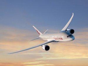 Qatar Airways, Sabiha Gökçen seferlerini artırıyor