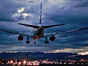 Türk-Afgan ilişkileri hava koridoruyla güçlenecek