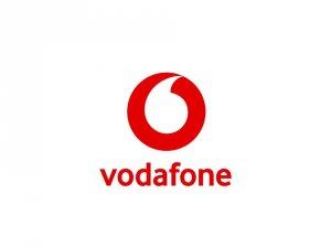 Vodafone'a Effie'de 4 ödül