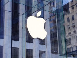 Apple kripto para madenciliğini yasakladı
