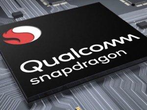 Qualcomm'dan yeni Snapdragon 710
