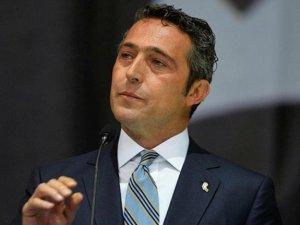 Ali Koç: Sıcak paradan çok kalıcı yatırım gerek