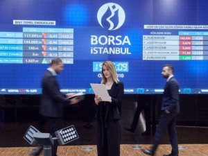 Borsa, 106 bin puanı aştı