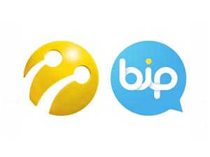 BiP'ten mesajlaşma artık web'de