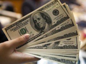Dolar/TL, 6,30'un altında işlem görüyor