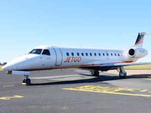 Avustralyalı JetGo Airlines'a kayyum atandı