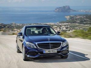 Mercedes-Benz Türk'ün haziran fırsatları başladı