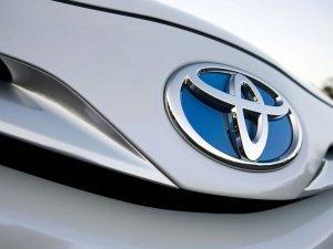Toyota, bin 500'e yakın öğrenciyi bilinçlendirdi