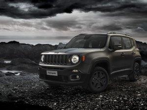 Jeep'ten hazirana özel fırsat