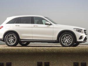 Mercedes-Benz 774 bin aracı geri çağırıyor
