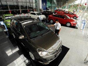 Malezya yerli otomobil üretme kararı aldı
