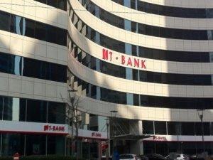 Turkland Bank'ta hisse devrine izin verildi