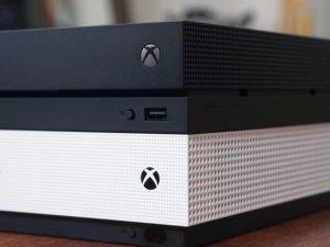 Yeni Xbox'ın çıkış tarihi belli oldu!