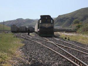 Tebriz-Van tren biletlerinin ücreti belli oldu