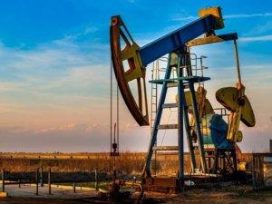 Brent petrolün varili 72.94 dolar