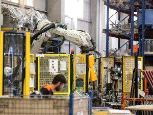 Bursa, Bentley ve Porsche için parça üretiyor