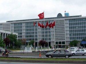 İBB'de toplu iş sözleşmesi imzalandı