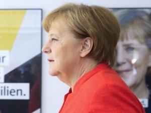 Almanya, Yunanistan krizinden 2.9 milyar euro kazandı