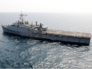 ABD, Güney Kore ile askeri tatbikatları askıya aldı