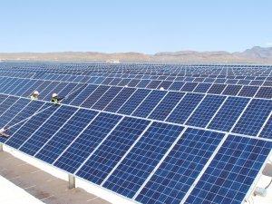 Enerji yatırımlarına proje bazlı devlet yardımı yapılacak