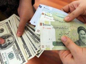 İran'dan döviz çağrısı
