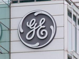 General Electric, dijital işlerine alıcı arıyor