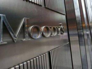 Moody's'ten seçim sonrası ilk açıklama
