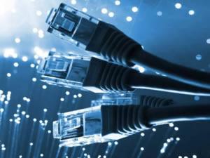 Fiber altyapı kiralama protokolü rekabeti artıracak