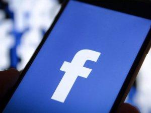 Facebook'a ABD'de soruşturma başlatıldı