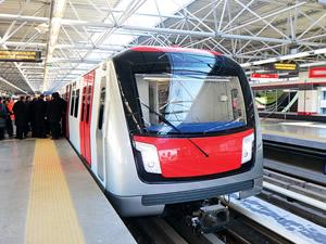 Ankara metrosu, Sincan'dan Kızılay'a aktarmasız gidiyor