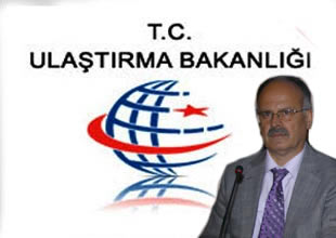 Denetim için İstanbul'a 5 yeni kantar kuruluyor
