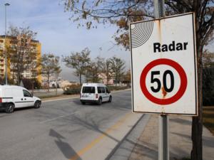 TSE radarları kontrolden geçirecek