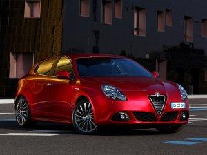Alfa Romeo'dan 50 bin liralık kredi fırsatı