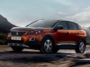 Peugeot, faizsiz kredi imkanı sunuyor