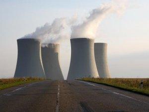 Özbekistan'ın ilk nükleer santrali 2028'e kadar faaliyete başlayacak