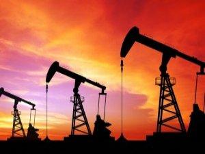ABD petrol üretimi artışını sürdürecek