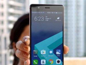 Huawei P9 modeline Oreo güncellemesi geldi