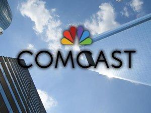 Comcast, Sky için teklif yükseltti