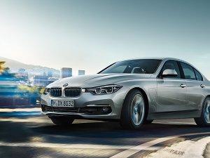 BMW, ek vergiler için önlemini aldı