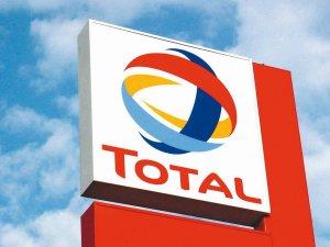 Total, iki doğalgaz çevrim santrali satın aldı