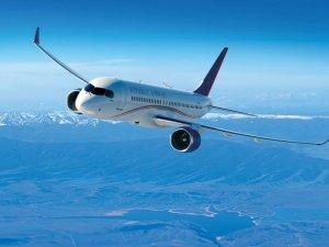 Republic Airways 200 adet uçak siparişi verdi