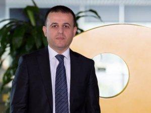 Turkcell'den yeni ekonomi yönetimine transfer