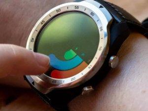 Samsung Galaxy Watch çıkış tarihi!