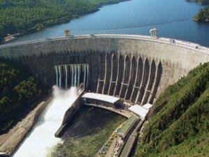 Adalı Holding Makedonya'da baraj inşa ediyor