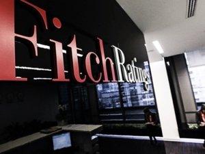 Fitch Ratings: Global bankacılık trendleri pozitife döndü