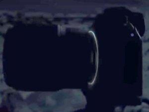 Nikon yeni aynasızını sızdırdı!